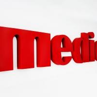Medicon INTRO