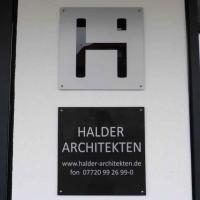 projekte_halder_4