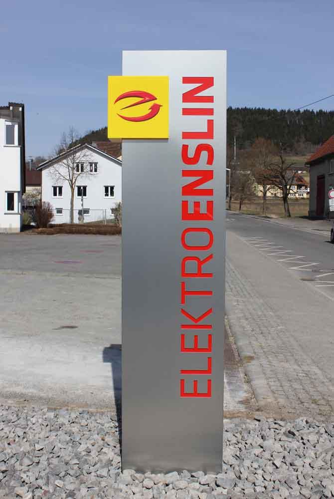 projekte_enslin_5
