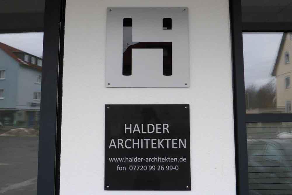 Projekt Halder 4
